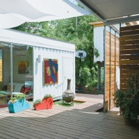 Inspiring Design: Shipping Container Home