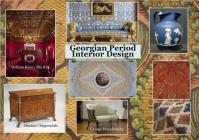 Diploma Assignment: Georgian Interior Design