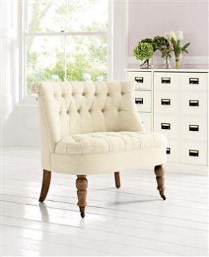 Mayfair Chair - http://www.next.co.uk/x514964s1#780401x51