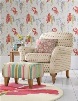 Wallace Chair - http://www.next.co.uk/x512932s1#841748x51