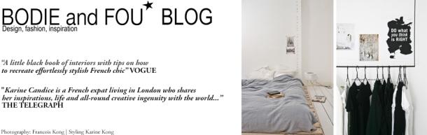 BlogbannerFeb2013 copy