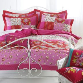 Wishlist: The Best Budget Bedding