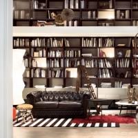 Inspiring Design: Lema Mobili