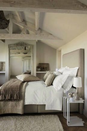 Pinterest Friday: 10 Neutral Tones