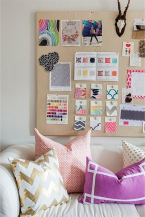 Pinterest Friday: 10 Inspiration Boards